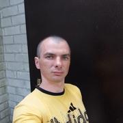 Юра 38 Москва