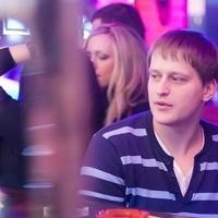 Никита, 35 лет, Рак, Челябинск