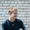 Денис, 20, г.Прага