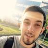Alex, 25, г.Пинск