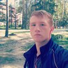 Алексей, 16, г.Могилёв