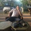 Тагир, 31, г.Алматы́