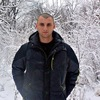 Павел, 27, г.Марганец
