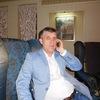 Галим, 42, г.Альметьевск