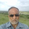 Anandrao, 61, г.Gurgaon