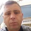 Sergiy, 40, г.Gondomar
