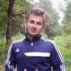 Вадим, 26, г.Лохвица
