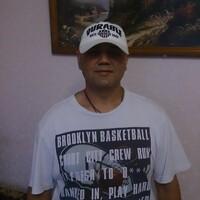 Александр, 53 года, Водолей, Сургут