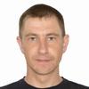 Дмитрий, 33, г.Кемерово