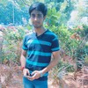 Anand, 19, г.Мадурай