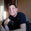 Валерий, 29, г.Братск