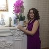 dinara, 32, г.Ташкент