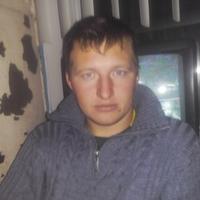 Максим, 32 года, Близнецы, Улан-Удэ