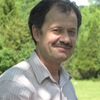 stanislav, 52, г.Guelph