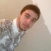 Anthony, 23, г.Тбилиси