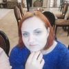 Анна, 37, г.Каменск-Шахтинский