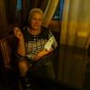 Елена, 50, г.Ярцево