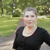 Ольга, 30, г.Алнаши
