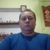 Пётр, 38, г.Ростов-на-Дону
