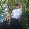 Николай, 42, г.Костанай