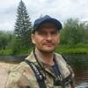 михаил, 45, г.Архангельск