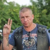 Игорь, 30, г.Ростов-на-Дону