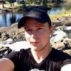 Андрей, 31, г.Максатиха