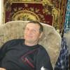 Игорь, 56, г.Липецк