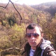 Димон, 30, г.Доброполье