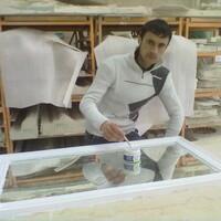 jamshedjon sokhibov, 28 лет, Лев, Ганчи