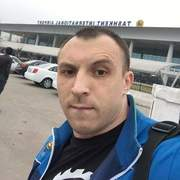 дима, 35, г.Полтава