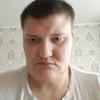 Сергей Лемешков, 46, г.Минск