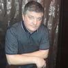 Анатолий, 54, г.Москва