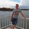 Олег, 39, г.Паттайя