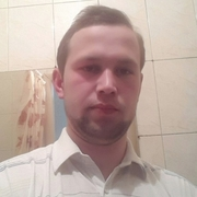 Максим 25 Ульяновск