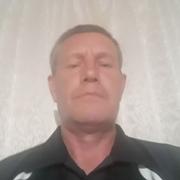 Сергей, 50, г.Курган