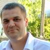 Владимир, 35, г.Слоним