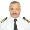 ALEKSANDR, 60, г.Измаил