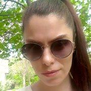 Ольга, 39, г.Ейск