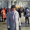 Вера, 58, г.Новоалтайск