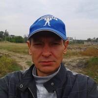 вова, 46 лет, Овен, Тирасполь
