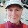 Андрей, 49, г.Южно-Сахалинск
