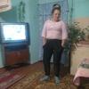 Катерина, 36, г.Станично-Луганское