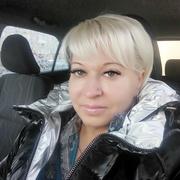 Светлана, 45, г.Балахна