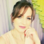 Подружиться с пользователем Натали 46 лет (Козерог)