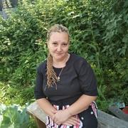 Людмила 35 лет (Лев) Иркутск