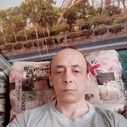 Алексей, 45, г.Богданович