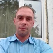 Рома, 29, г.Харцызск