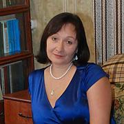 Елена, 57, г.Алабино