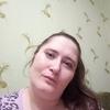 Ксения, 30, г.Смоленск